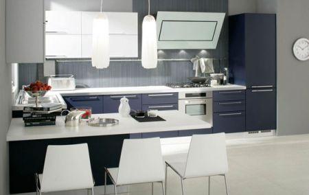 Ethica veneta cucine non solo mobili cucina soggiorno - Veneta cucine ethica ...
