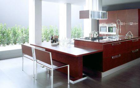Veneta Cucine Avant.Extra Avant Bambu Veneta Cucine Mobili E Arredi Lissone