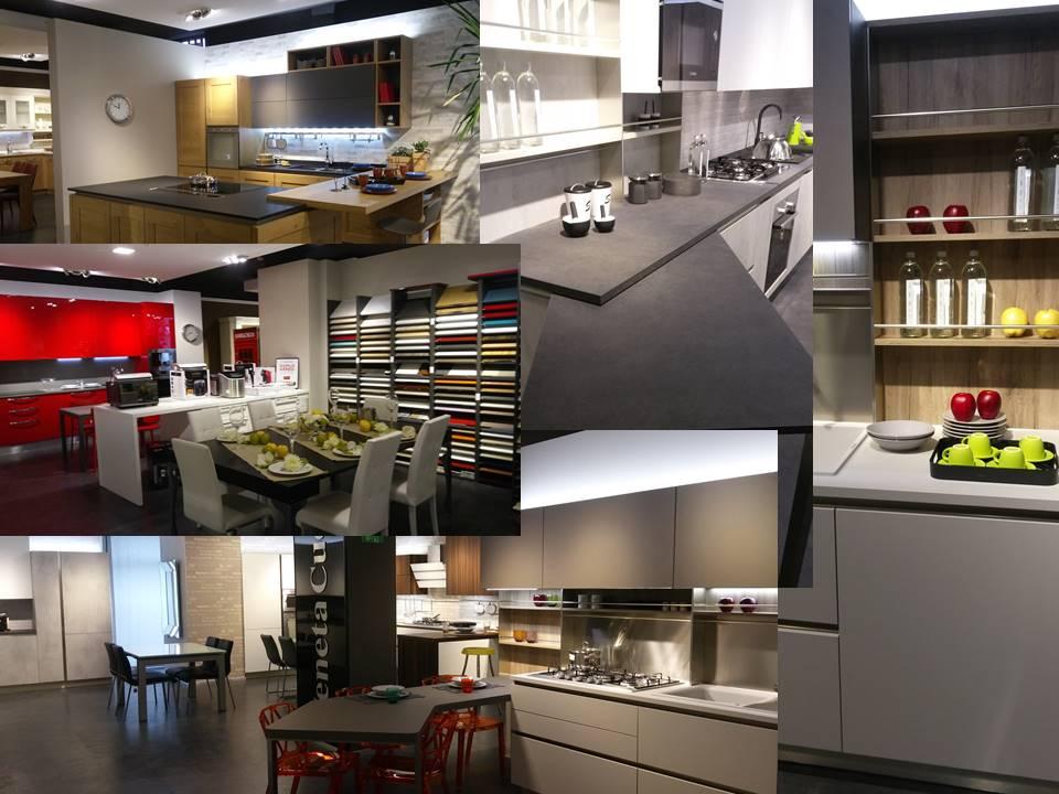 Arredamento completo archives non solo mobili cucina for Piani casa negozio