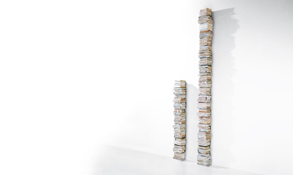 libreria PTOLOMEO Opinion Ciatti