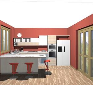 PROMOZIONE WHIRLPOOL: Acquista una Veneta Cucine con ...