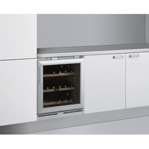 cantina frigorifero per vini whirlpool