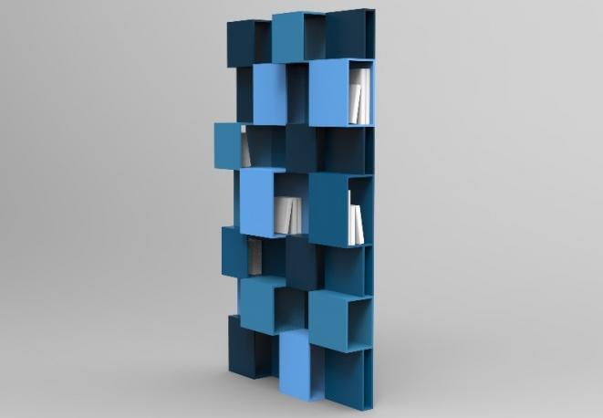 roche bobois libreria pixl frabice berrux