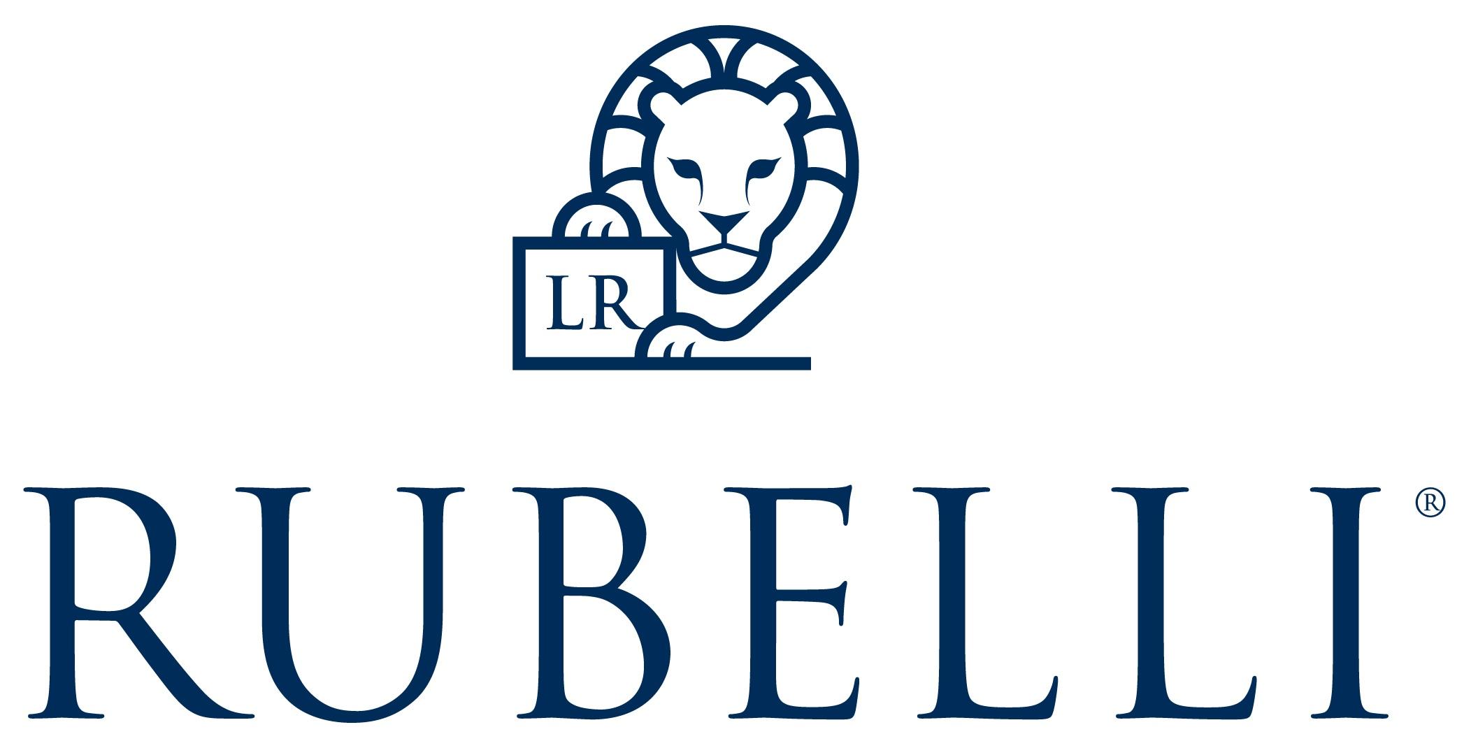 Rubelli Venezia logo