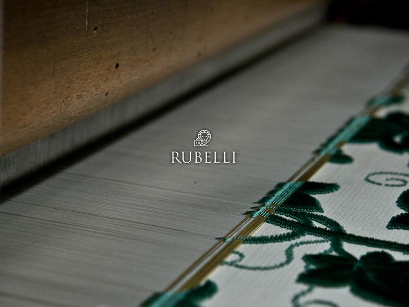 Rubelli_03