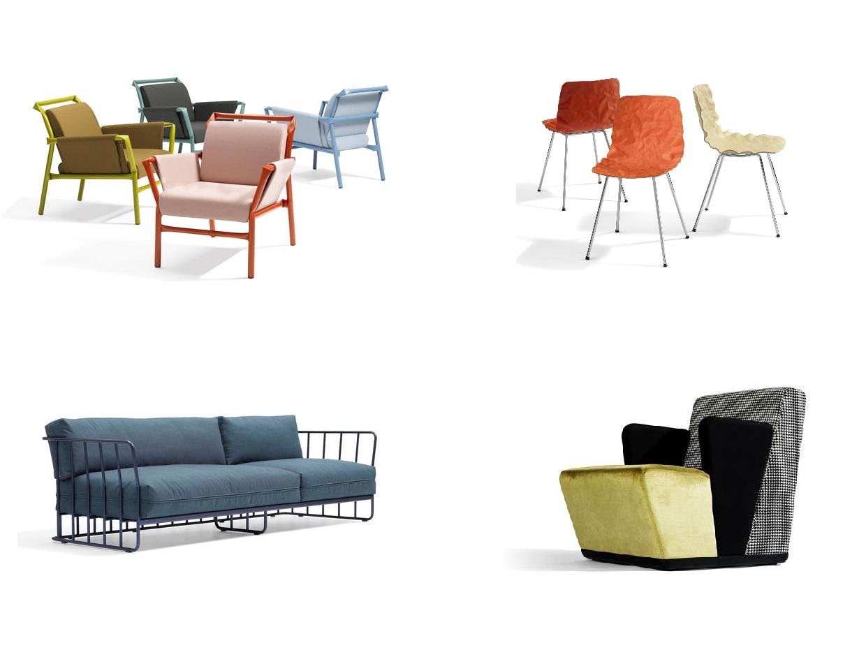 Mobili Design Occasione. Dipinti E Stampe With Mobili Design ...