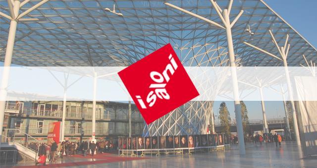salone-internazionale-del-mobile 2014, i saloni