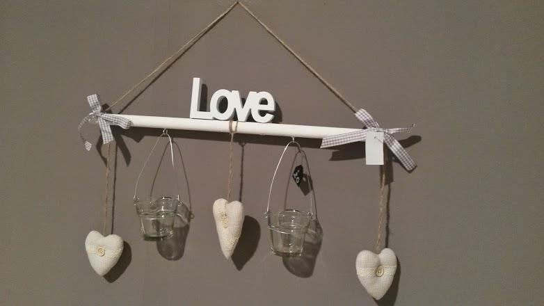Un amore di arredo speciale veneta cucine san valentino for Domus arredi lissone