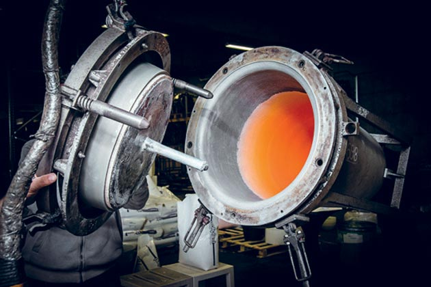 stampaggio rotazionale Serralunga (2)
