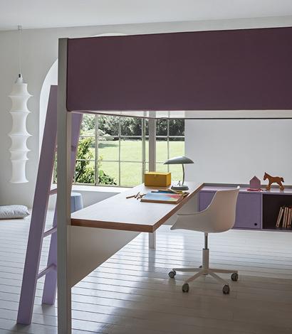 Collezione nidi battistella archives non solo mobili cucina soggiorno e camera - Battistella mobili ...