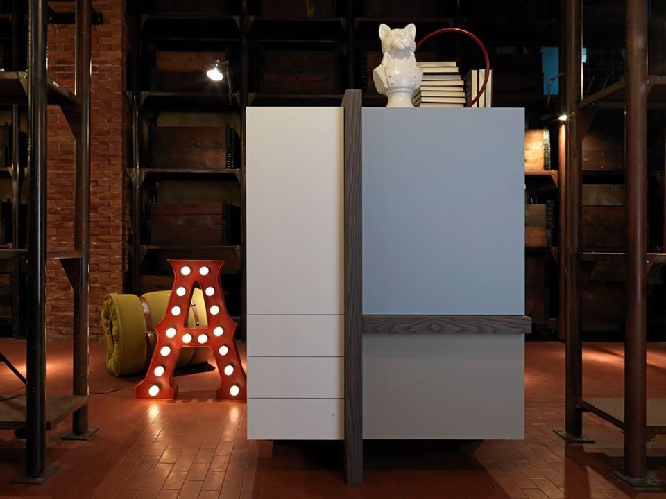 fimar mobili Archives - Non solo Mobili: cucina, soggiorno e camera
