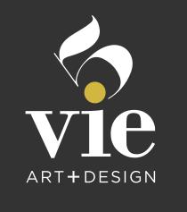 5vie art+design, Fuorisalone 2014