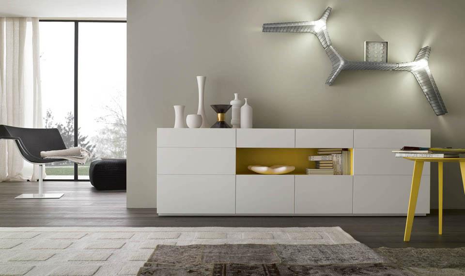 Credenza archives mobili e arredi lissone veneta cucine for Soggiorni moderni lissone