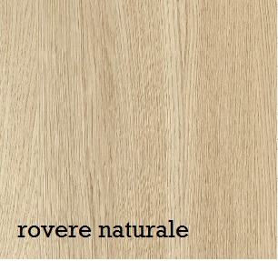 rovere carbone decor tortora