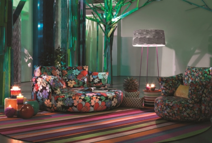 Arredi-Papavero-acquarellato-di-Missoni-Home_main_image_object