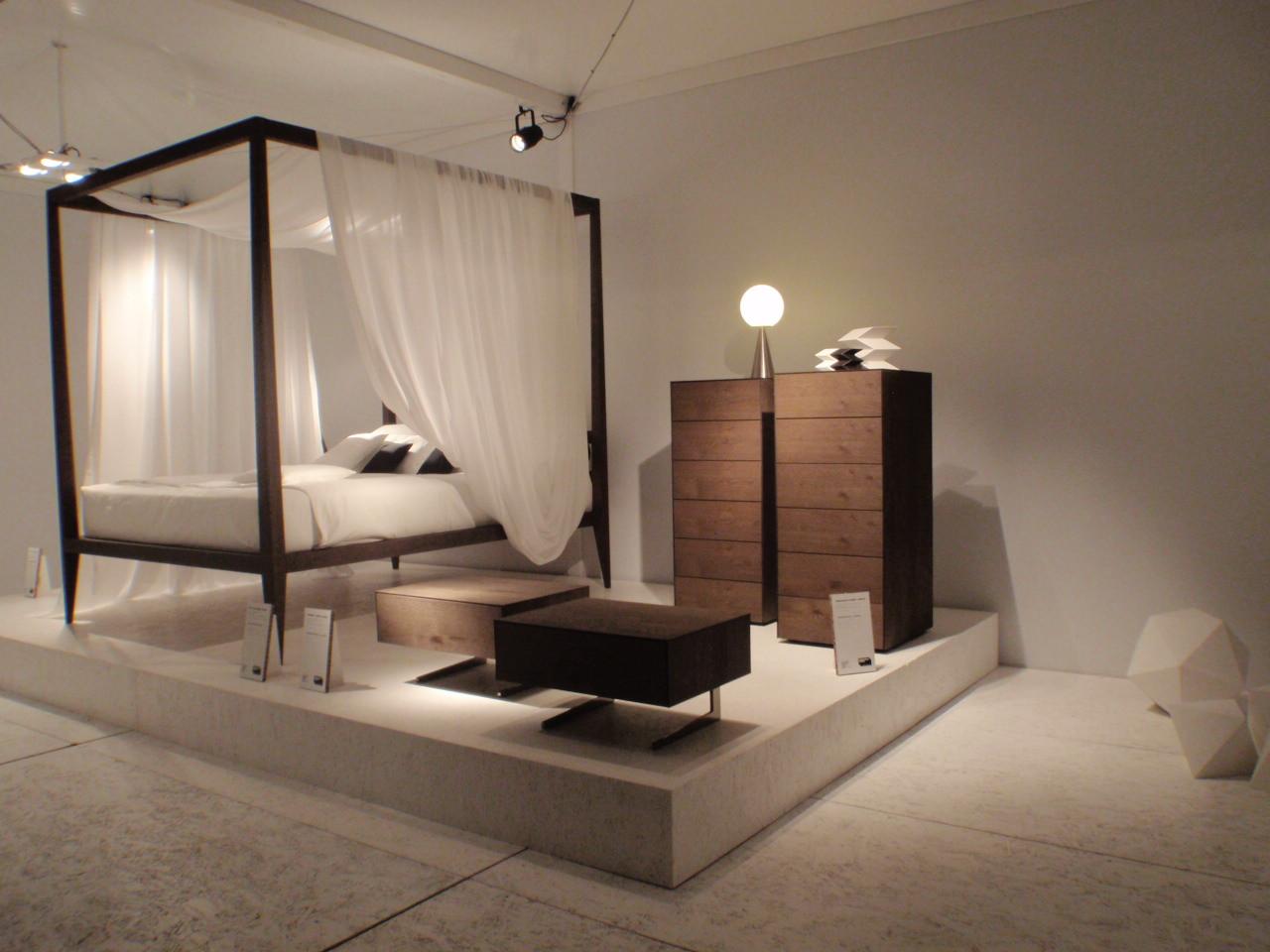 Humus park archives non solo mobili cucina soggiorno e camera - Baldacchino letto ...