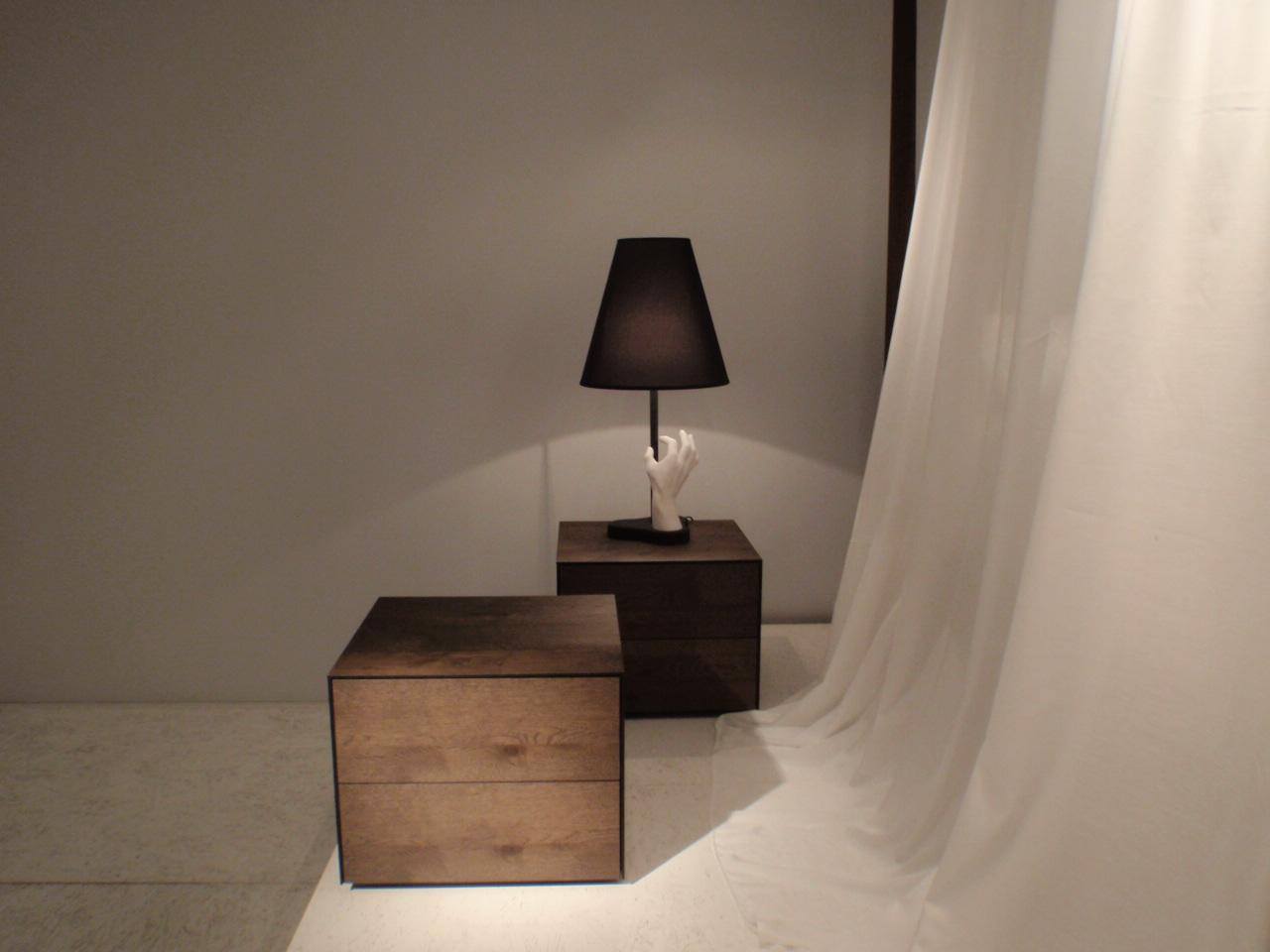Santarossa archives non solo mobili cucina soggiorno e camera - Santarossa mobili ...