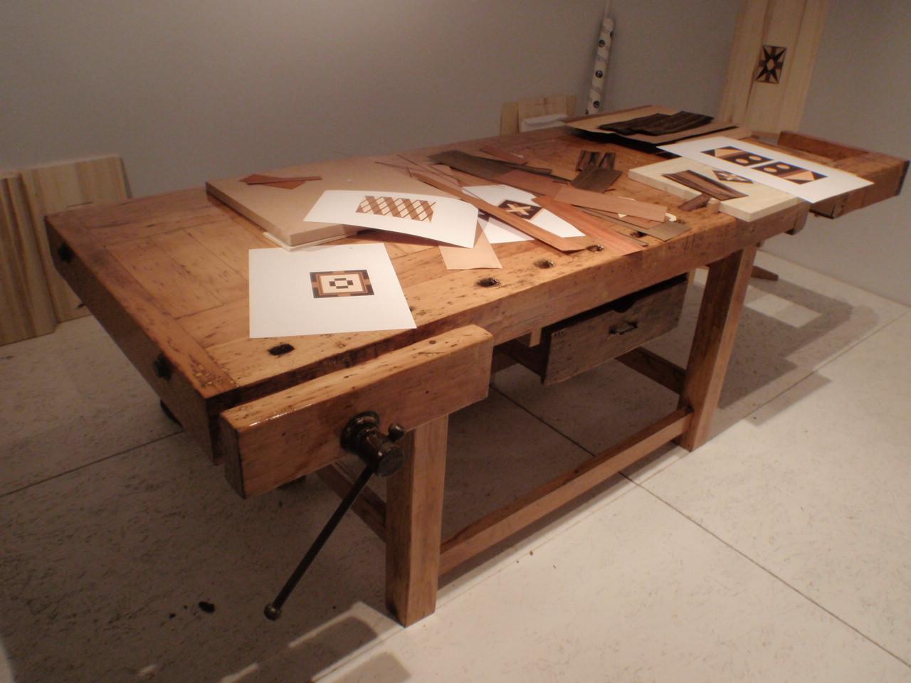 Tavolo da cucina antico la scelta giusta variata sul - Santarossa mobili prezzi ...