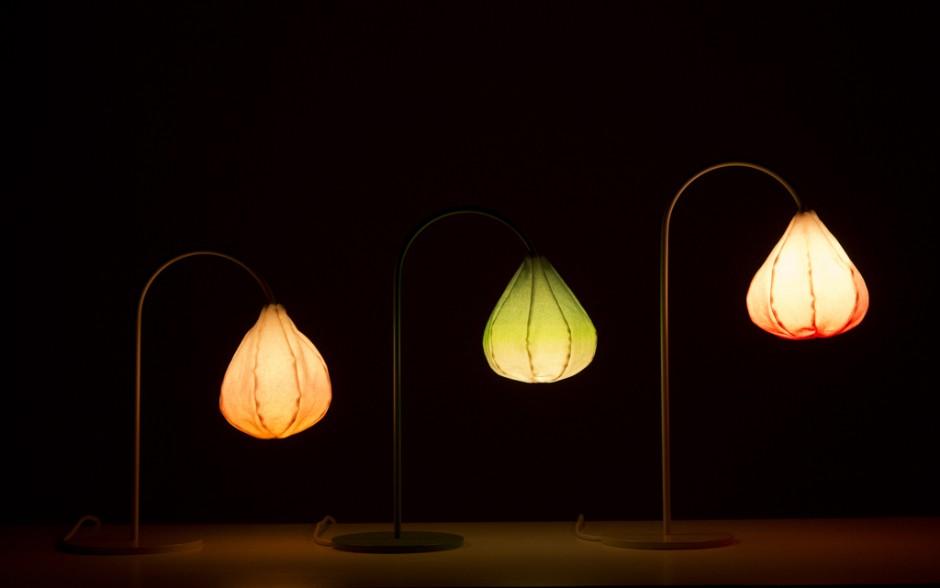 bloom_lamp_kristine_five_melvaer_02-940x588
