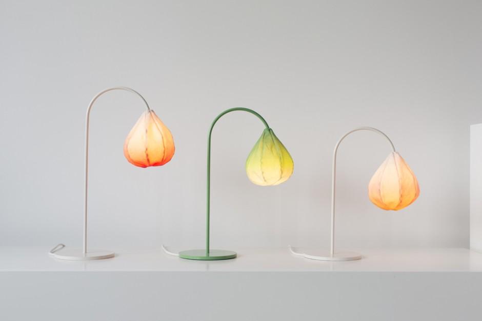 bloom_lamp_kristine_five_melvaer_05-940x626