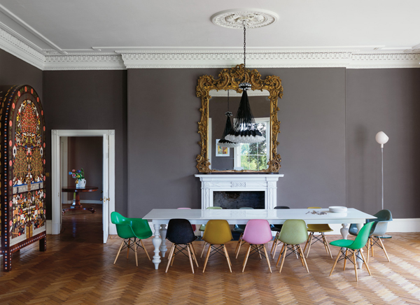 eames-shell-chair-ambiente