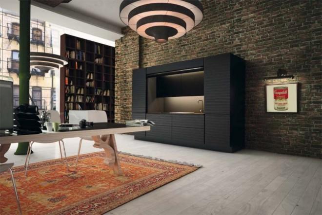Beautiful Cucine Veneta Prezzi Contemporary - Ideas & Design 2017 ...