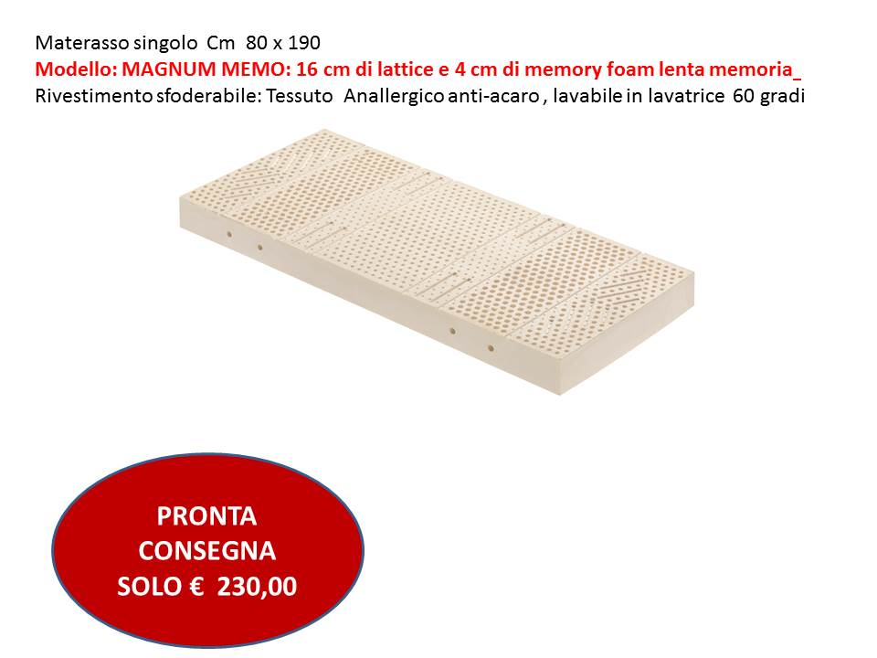 materasso-lattice-in-offerta
