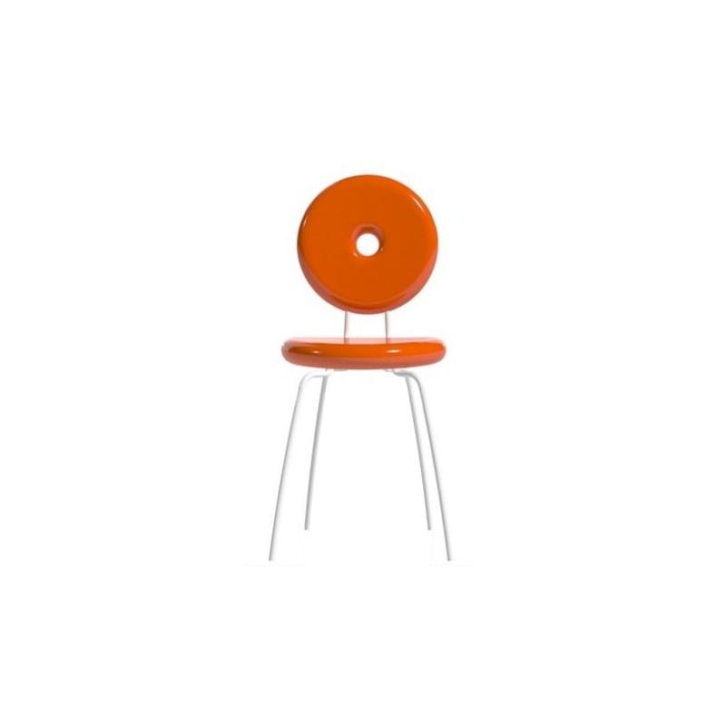 ping pong sedia serralunga