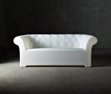 sirchester serralunga divano