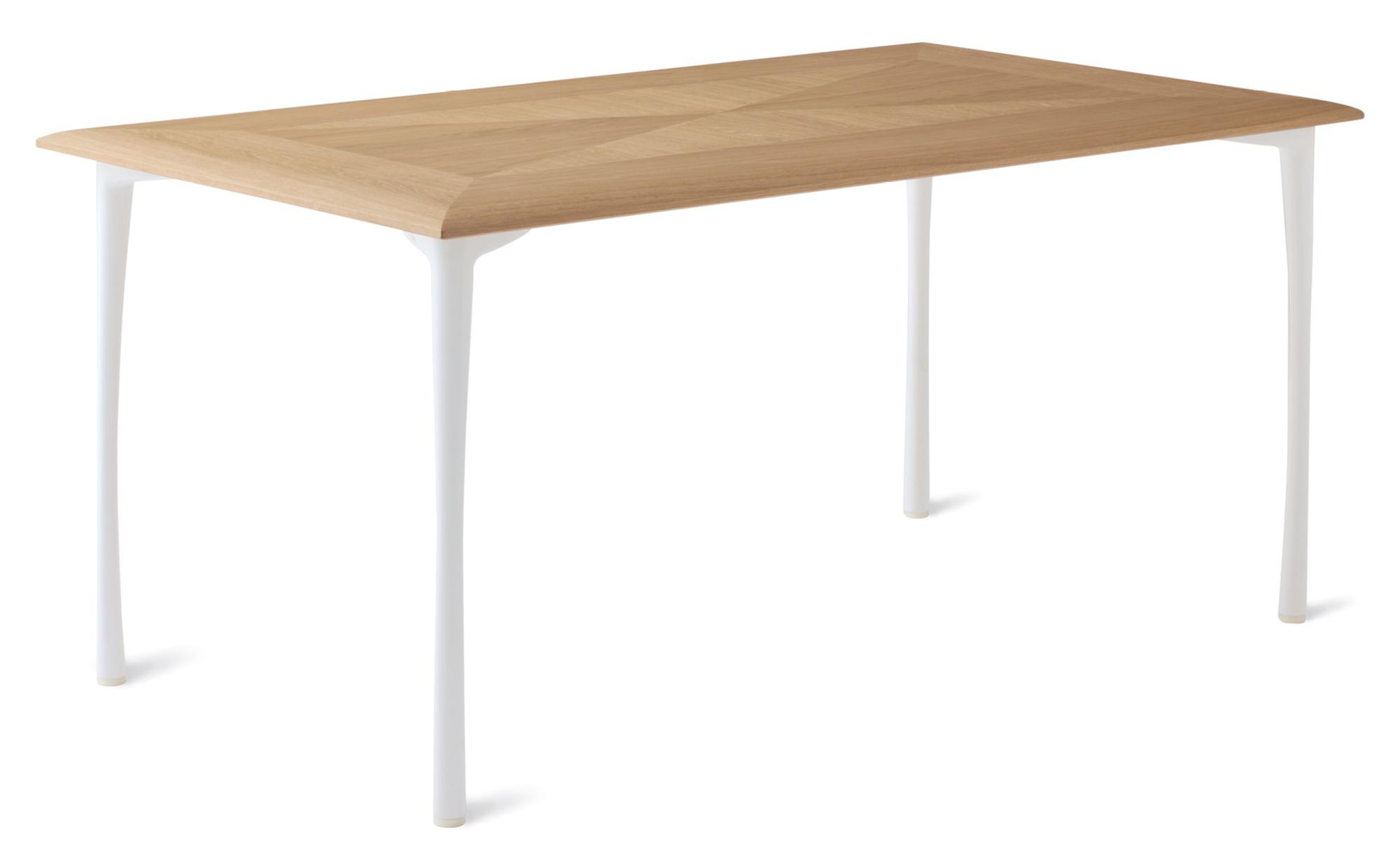 tavolo moka veneta