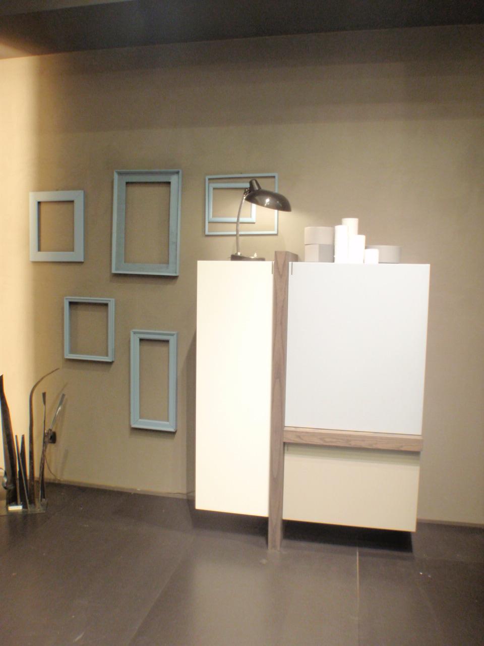 madia t line fimar mobili salone del mobile 2014