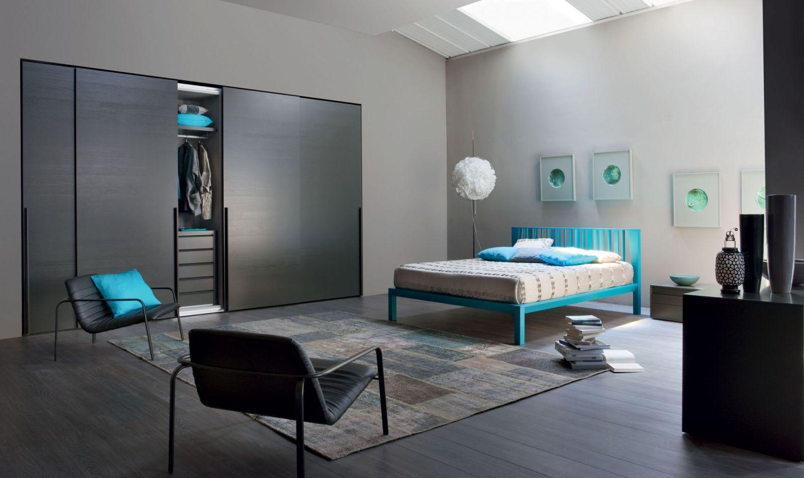 letto vinci novamobili archives non solo mobili cucina soggiorno e camera. Black Bedroom Furniture Sets. Home Design Ideas