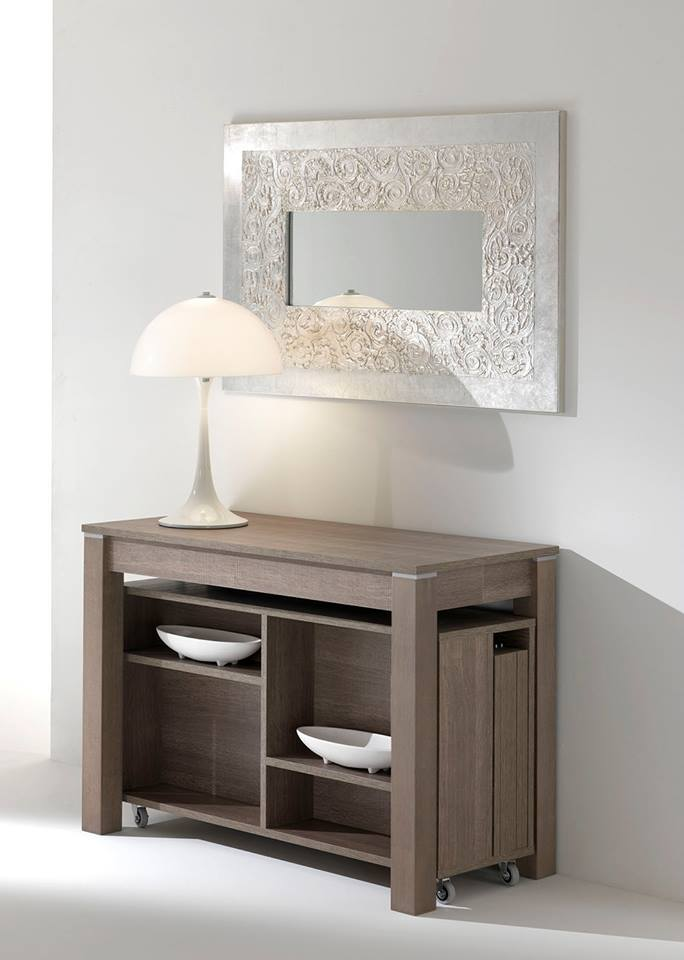 credenza magic eurosedia