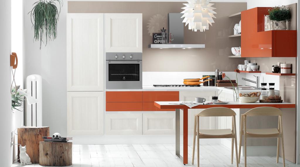 Sedia trick archives non solo mobili cucina soggiorno e camera - Mobili veneta cucine ...