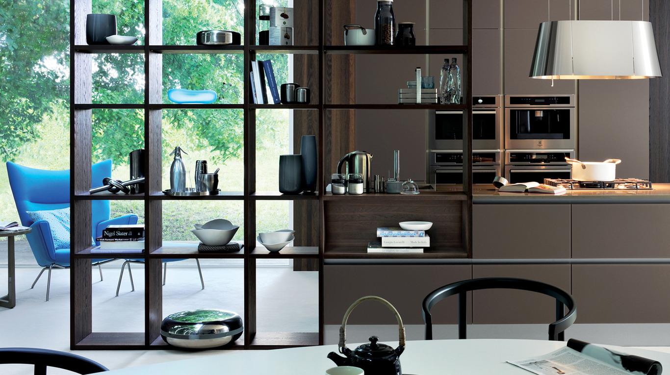 Le nuove sedie in legno proposte da veneta cucine - Veneta cucine riflex prezzo ...
