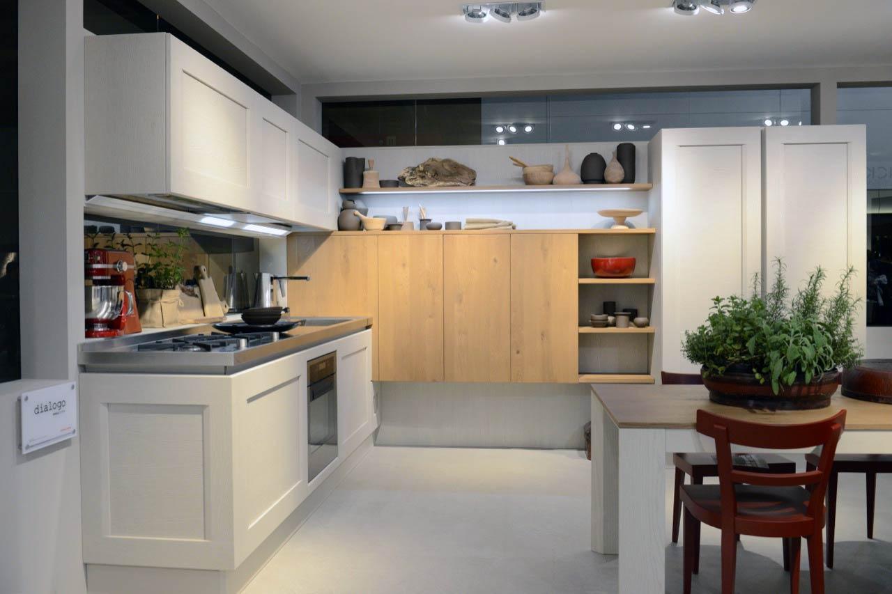Cucina Veneta Cucine ~ Idea Creativa Della Casa e Dell\'interior Design