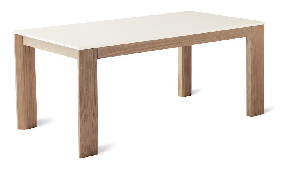 tavolo Cosp Veneta Cucine