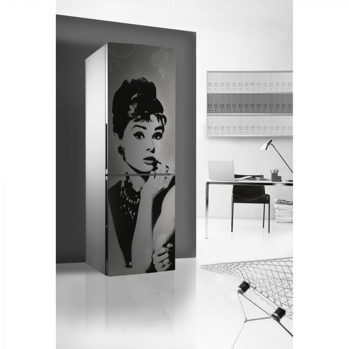 Decorazione frigoriferi elettrodomestici complementi d - Frigorifero da camera ...