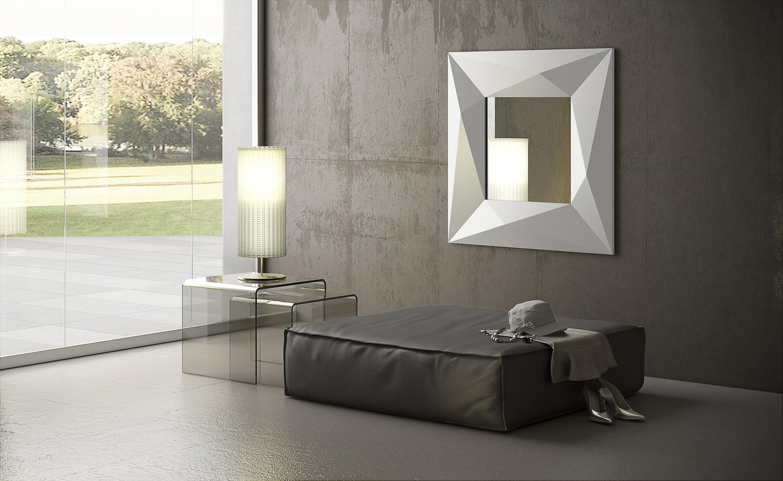 Cubric riflessi archives non solo mobili cucina soggiorno e camera - Mobili particolari per soggiorno ...