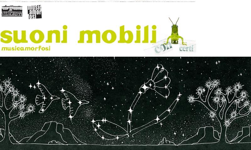 suoni mobili festival in brianza