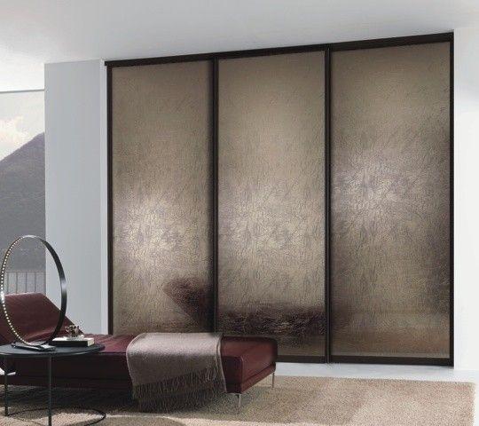 Cabina armadio archives non solo mobili cucina - Soluzioni per cabina armadio ...
