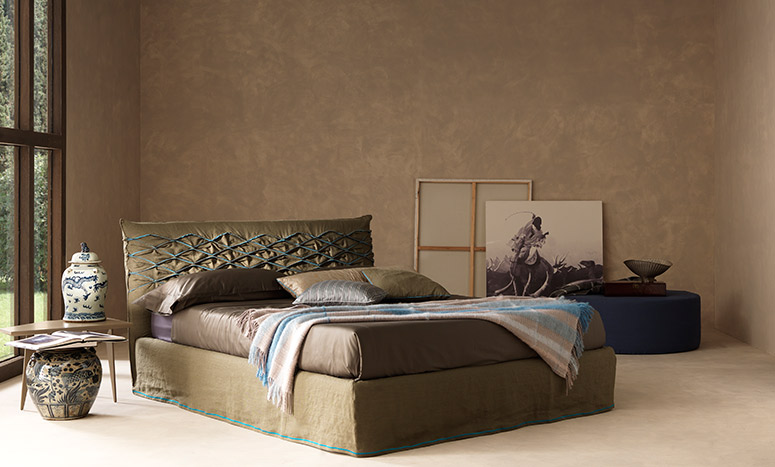 letto nice chic