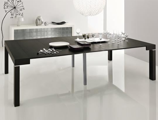 Riflessi tavoli e sedie archives non solo mobili cucina for Riflessi tavoli e sedie