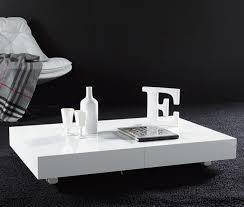 tavolo block trasformabile