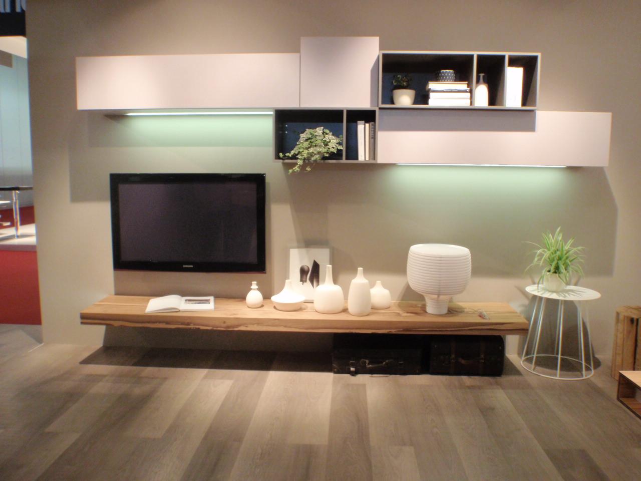 Casa immobiliare, accessori: Complementi d arredo soggiorno