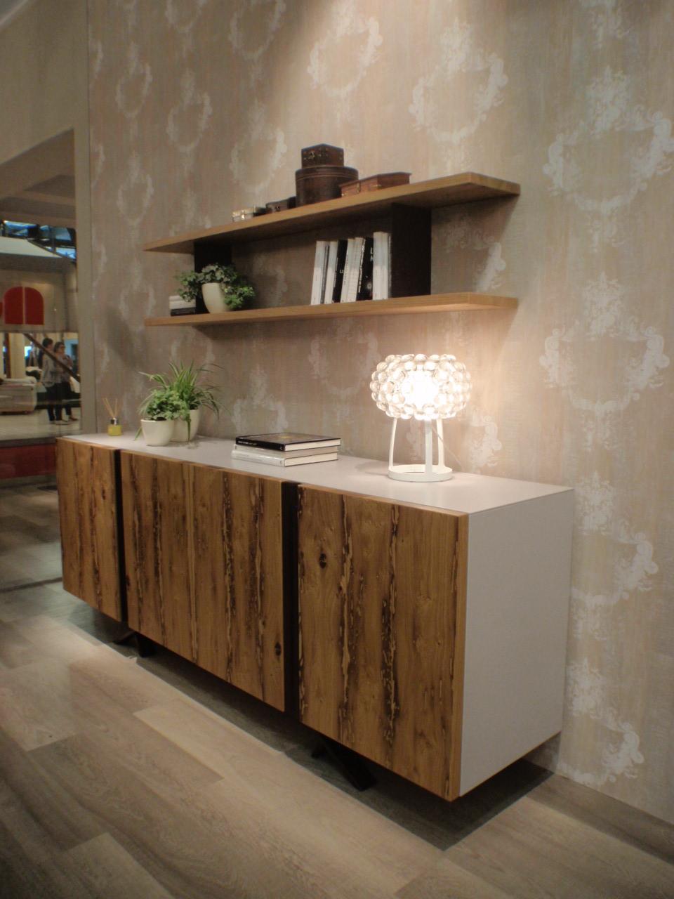 madie credenze Archives - Non solo Mobili: cucina, soggiorno e camera
