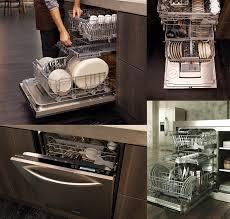 lavastoviglie xxlence
