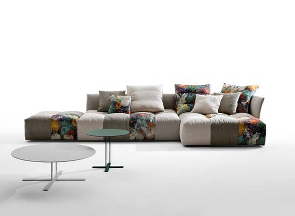 divani e poltrone archives non solo mobili cucina. Black Bedroom Furniture Sets. Home Design Ideas