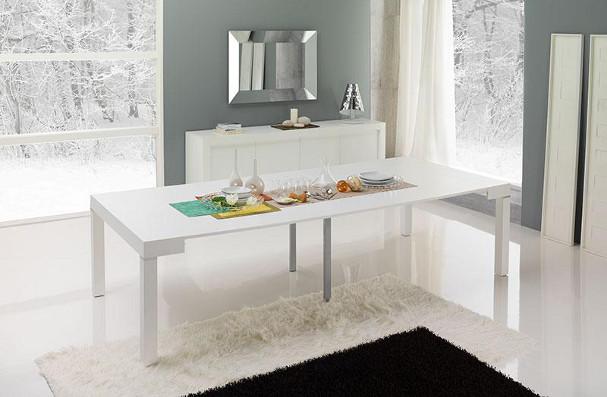 Riflessi le ultime tendenze di design non solo mobili cucina soggiorno e camera - Mobili riflessi ...