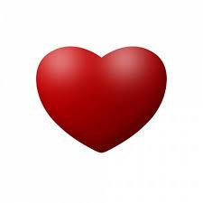 cuore domus arredi